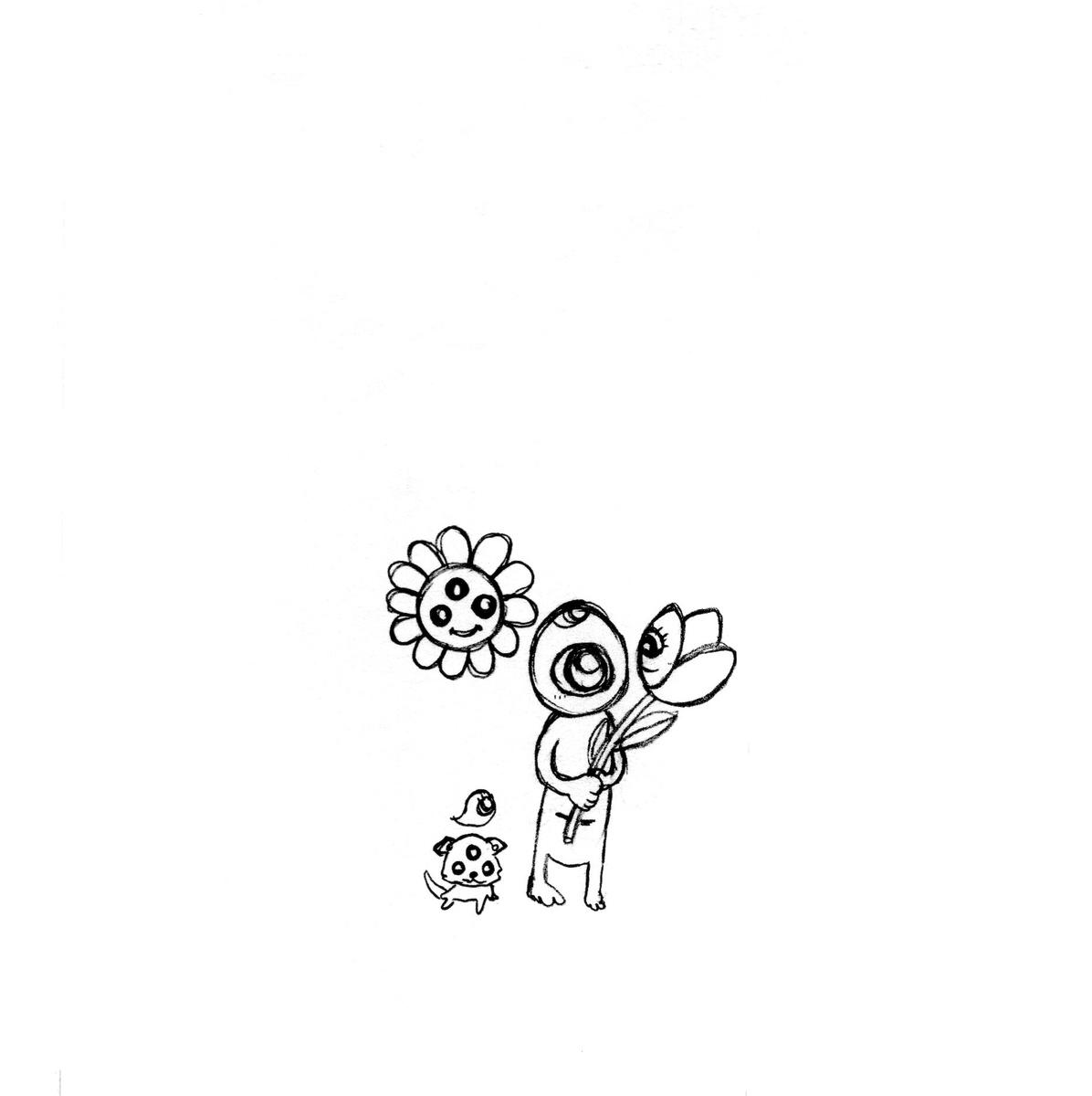 f:id:Narutok:20210116165447j:plain