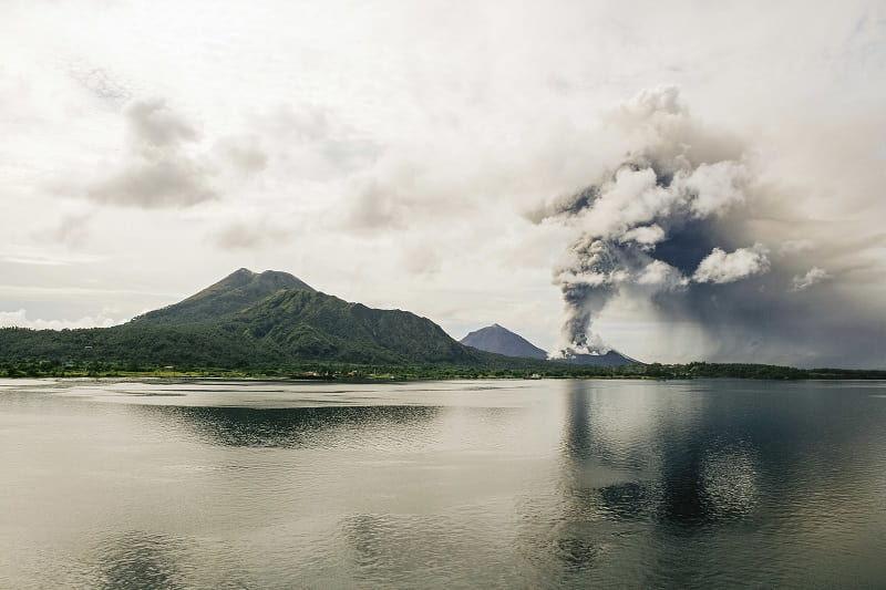 原子力規制委員会の火山ガイド