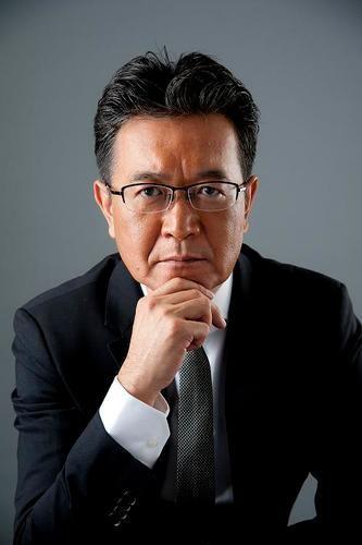 立憲民主党川内博史の評価評判