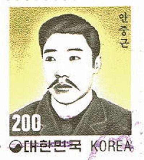日本の朝鮮総督を想起させる