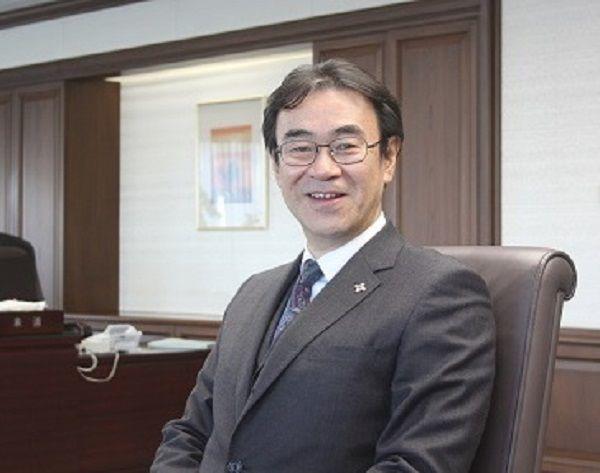 黒川検事長の定年後の勤務延長