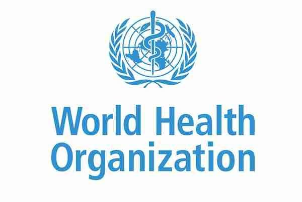 WHOが新型コロナウイルスを空気感染、というデマ