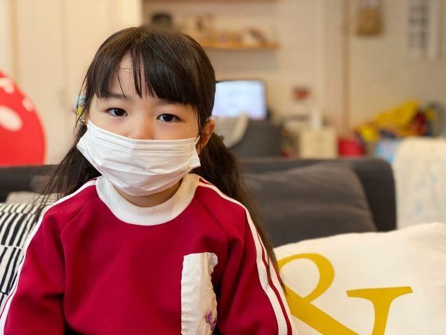 さいたま市の朝鮮保育園がマスク配布対象外