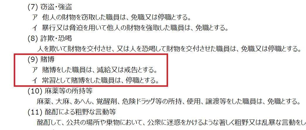 黒川検事長に訓告処分