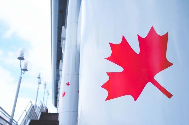 カナダの外国人参政権の現状