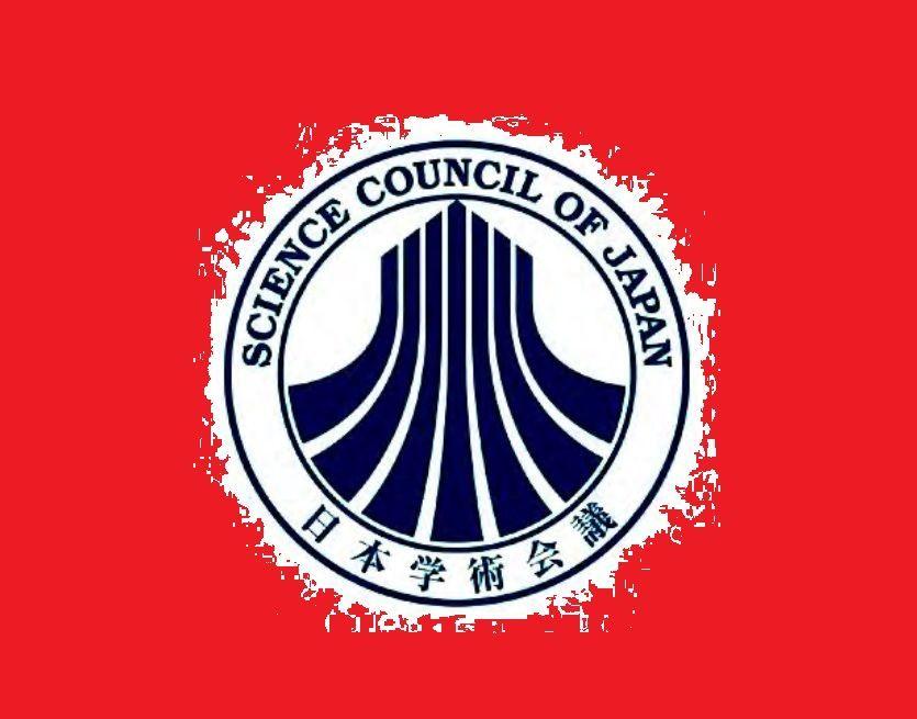 日本学術会議、福島要一、共産党