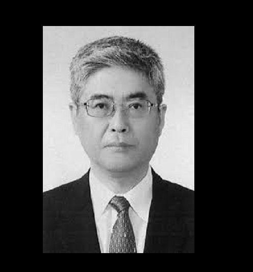樋口英明裁判官福井地裁大飯原発差止め