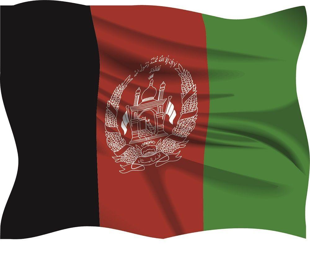 アフガニスタンのカブールがタリバンに陥落、権力移譲
