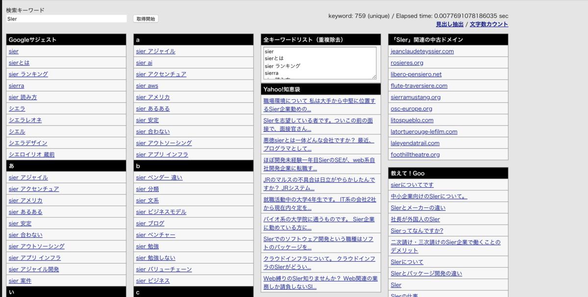 f:id:Natsu00:20190601101357p:plain