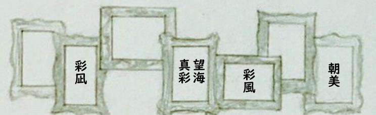 f:id:Natsu3ichi:20200704181459p:plain
