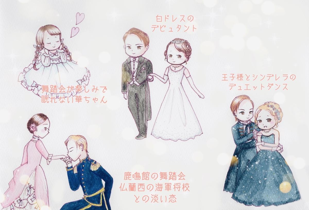 f:id:Natsu3ichi:20210104192546j:plain