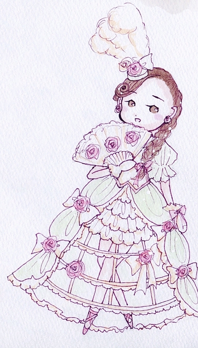f:id:Natsu3ichi:20210226225718j:plain