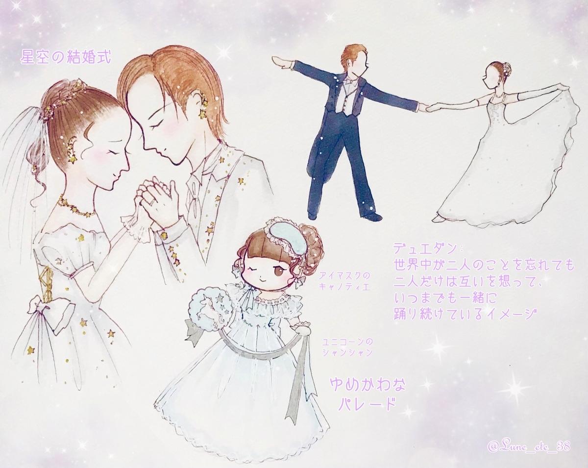 f:id:Natsu3ichi:20210711200534j:plain