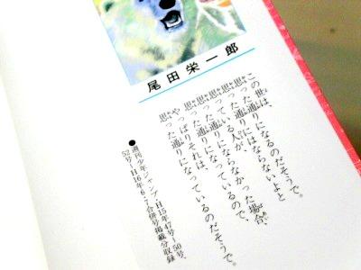 f:id:Natsume0:20160626125401j:plain