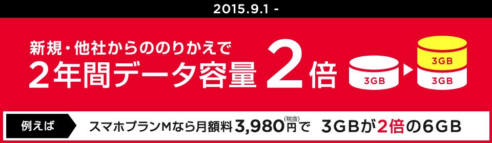 f:id:Natsume0:20160628135411p:plain