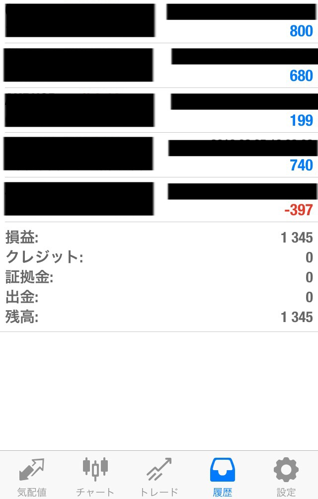 f:id:Natsume0:20181012004017j:plain