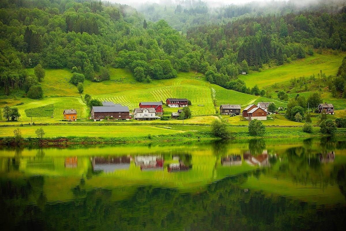 f:id:NatsuminScandinavia:20200502125441j:plain