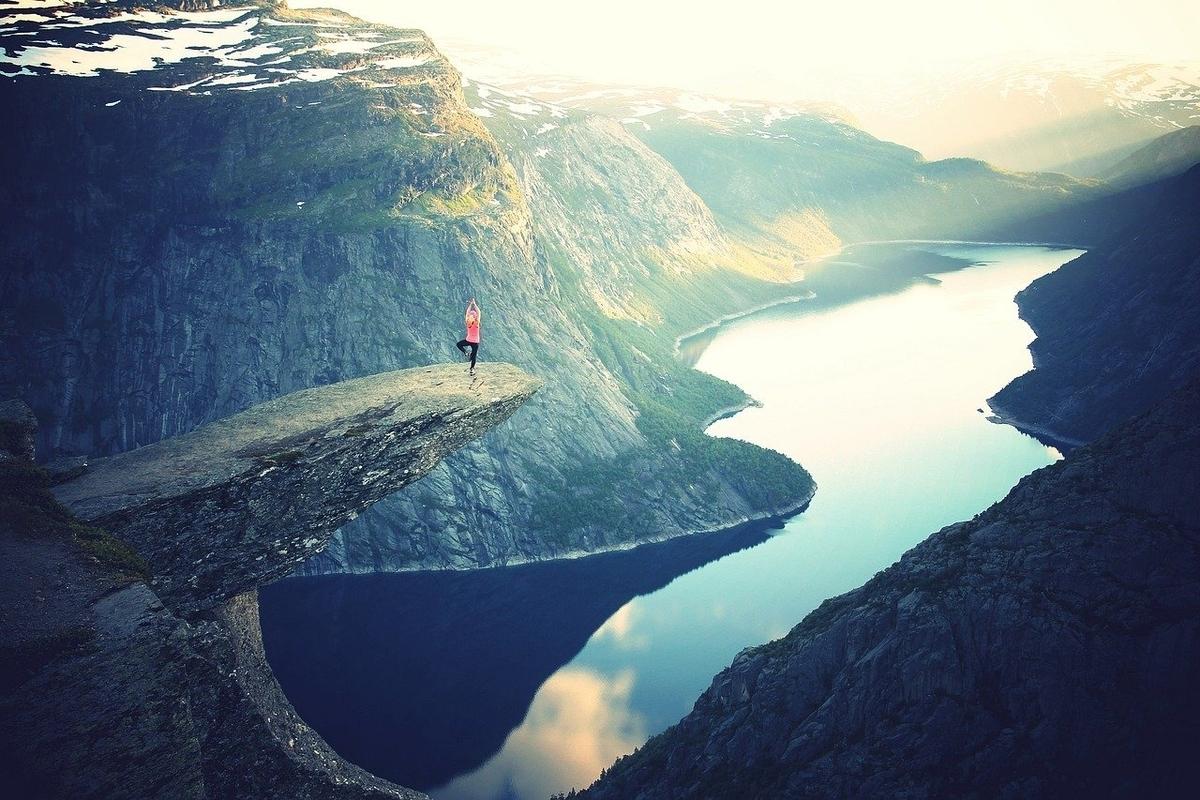 f:id:NatsuminScandinavia:20200502125504j:plain