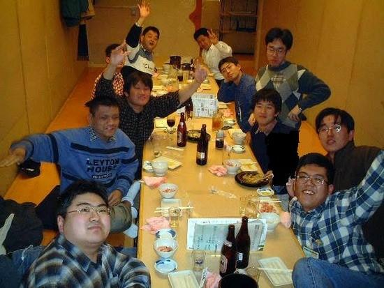f:id:Natsuowata:20180125140531j:image