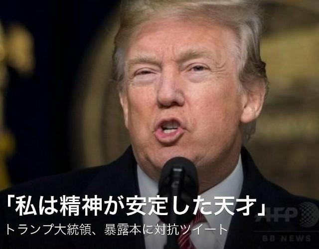 f:id:Natsuowata:20180214162034j:plain