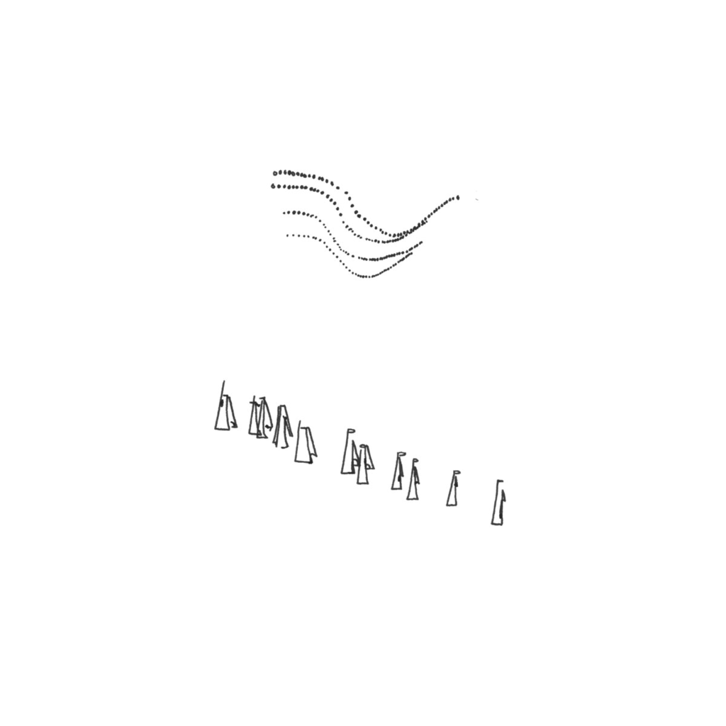 f:id:Natsuyasai:20161222081054p:plain