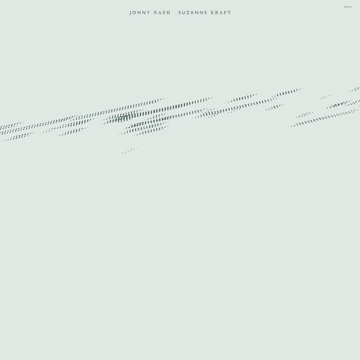 f:id:Natsuyasai:20170527192650j:plain