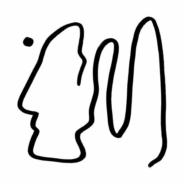 f:id:Natsuyasai:20180226192104j:plain