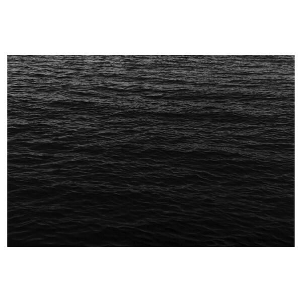 f:id:Natsuyasai:20181116104704j:plain