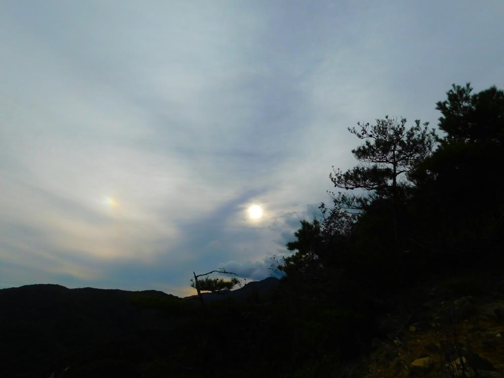 f:id:NatureAroundTakarazuka:20191020184742j:plain