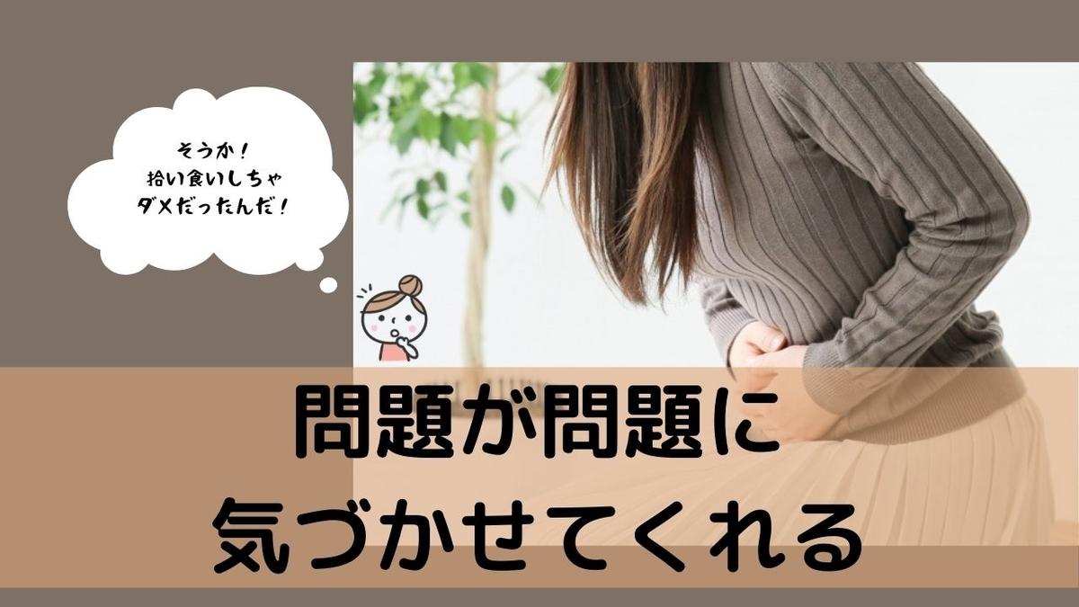 f:id:Nayunayu:20210321105210j:plain