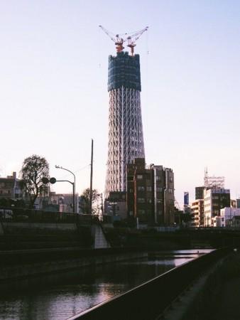 20091218235019