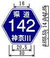 20161223144407