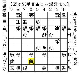 f:id:Negishi_Shinya:20170623233428p:plain