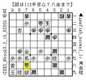 f:id:Negishi_Shinya:20170623233544p:plain