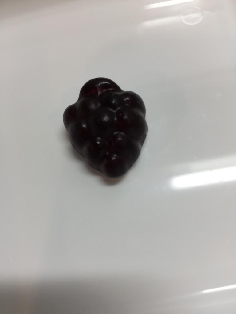 f:id:Neko-Unagi:20180401234026j:plain