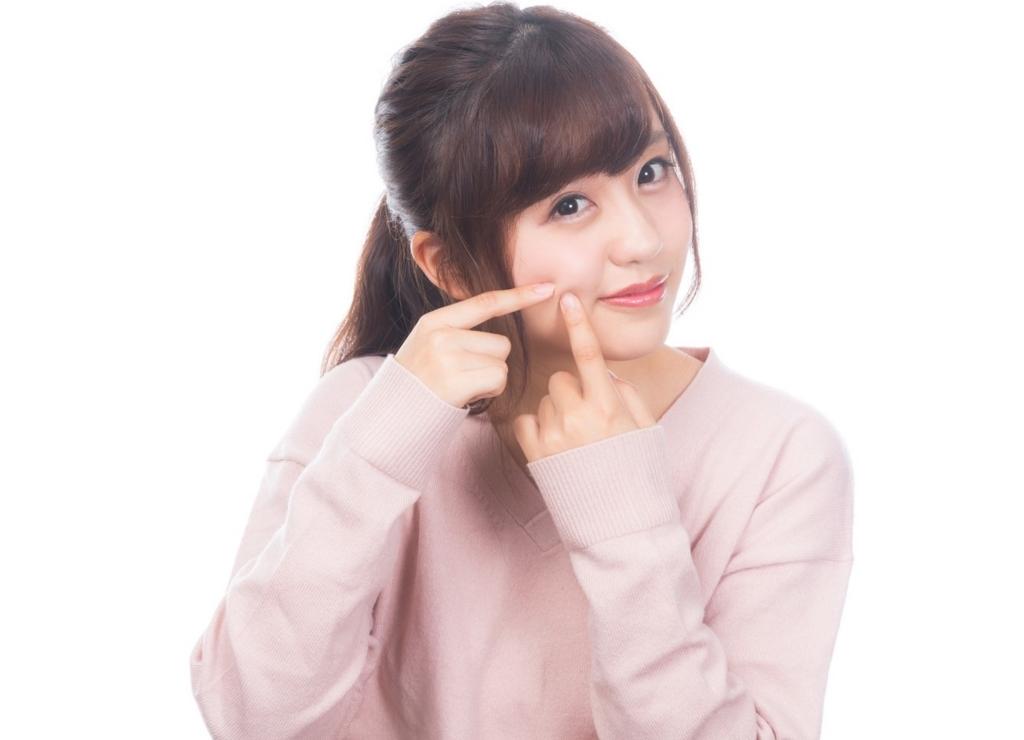 f:id:Neko-Unagi:20180709224834j:plain
