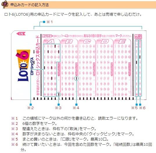 f:id:Neko_Chan_Kun_JP:20190325185218j:plain