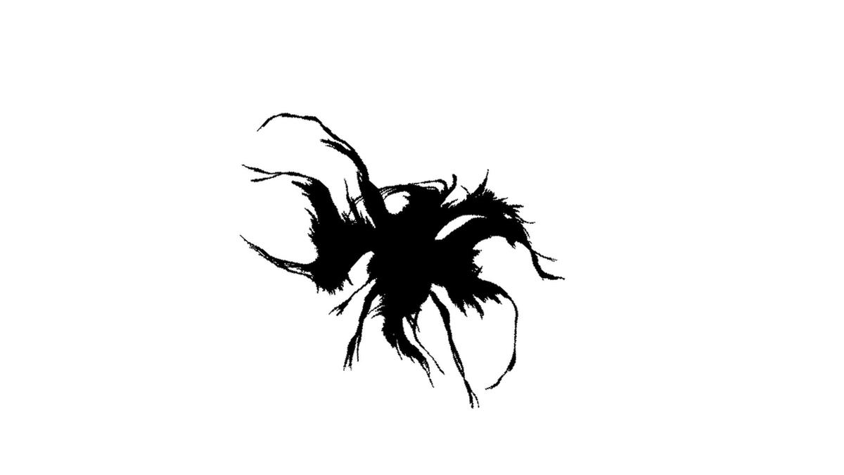 f:id:Nekodigi:20210512212306p:plain