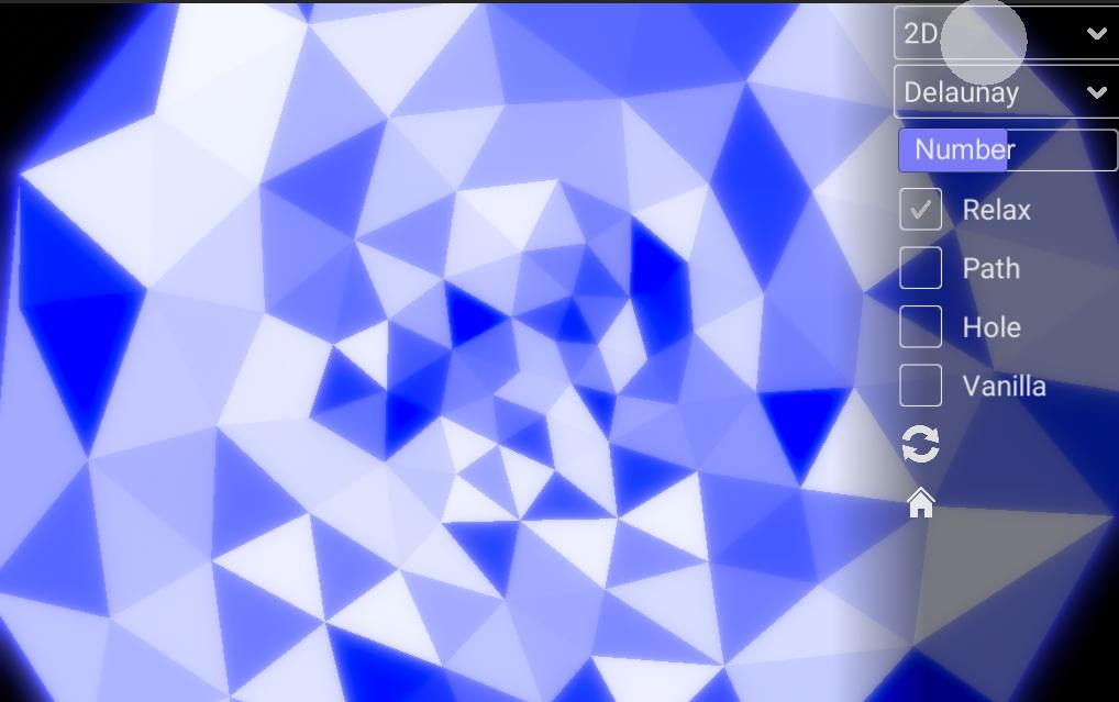 f:id:Nekodigi:20210527211103p:plain