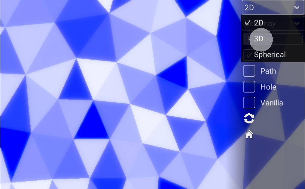 f:id:Nekodigi:20210527211226p:plain