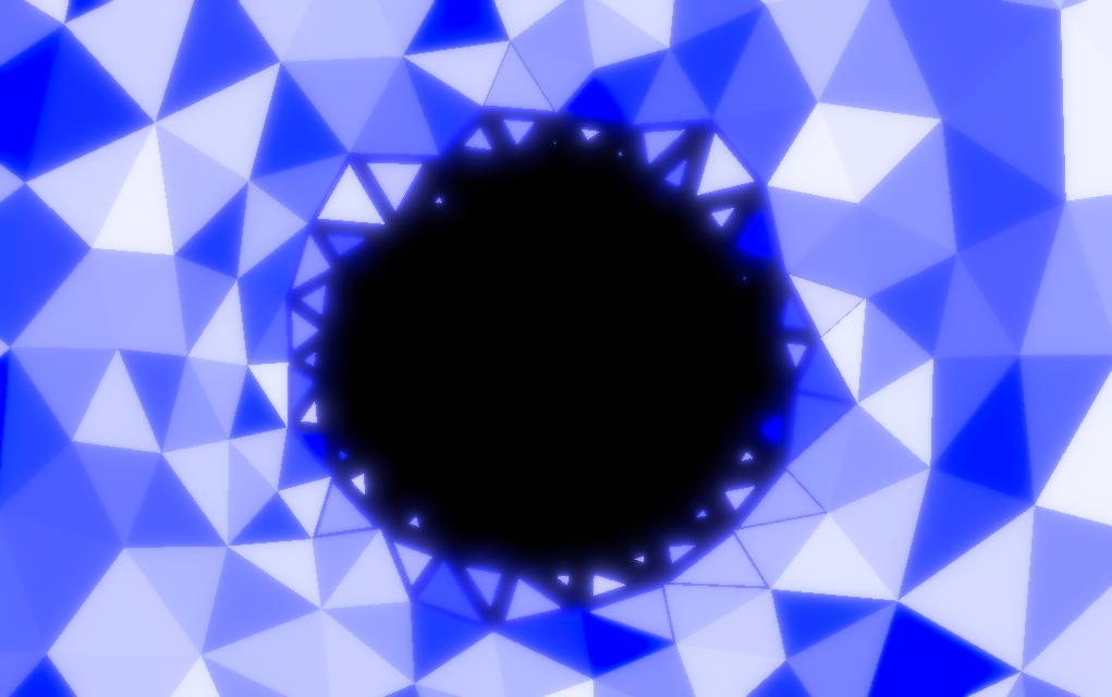 f:id:Nekodigi:20210527211951p:plain
