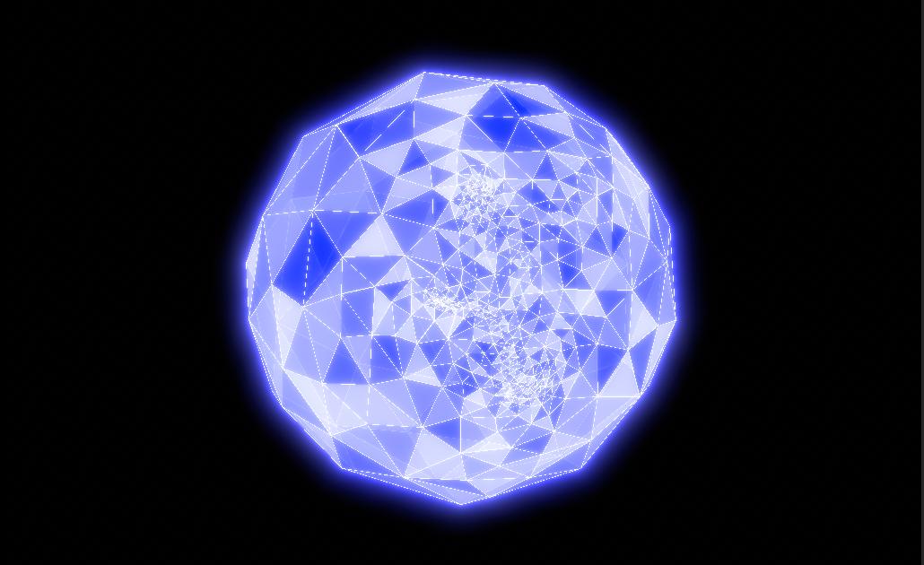 f:id:Nekodigi:20210527212452p:plain