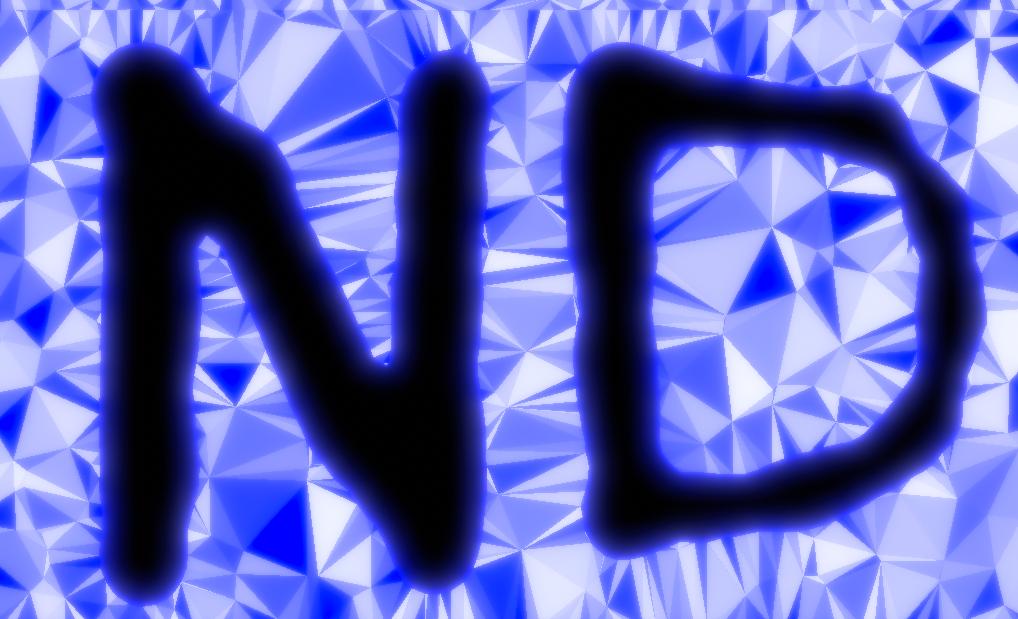 f:id:Nekodigi:20210527212601p:plain