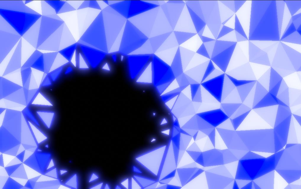 f:id:Nekodigi:20210527212630p:plain