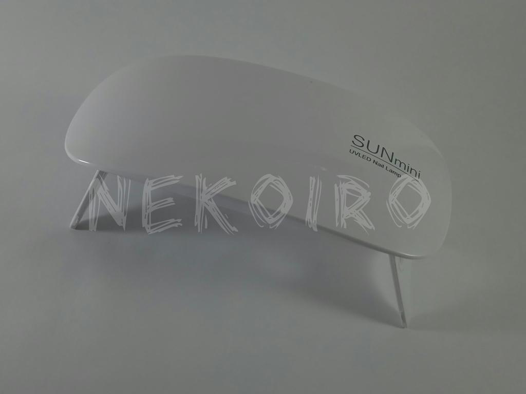 f:id:Nekoiro:20181117182610j:plain