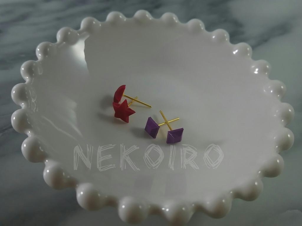 f:id:Nekoiro:20181119104915j:plain
