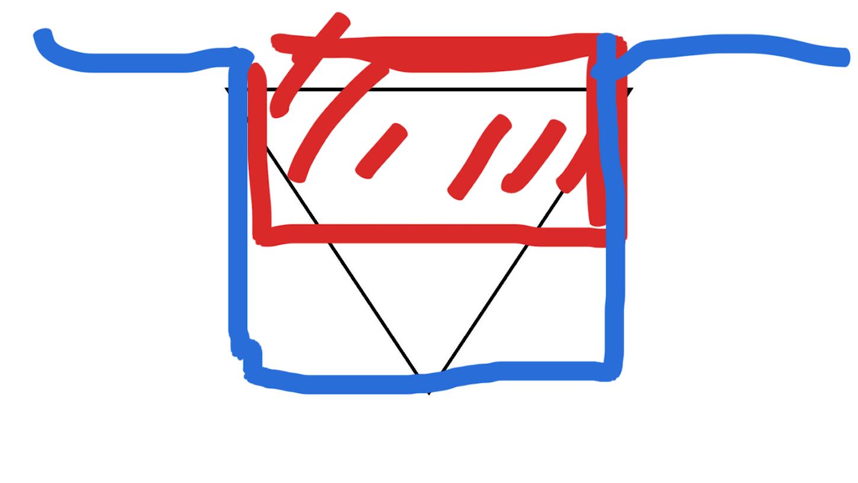 f:id:Nekonohige:20200826032944p:image