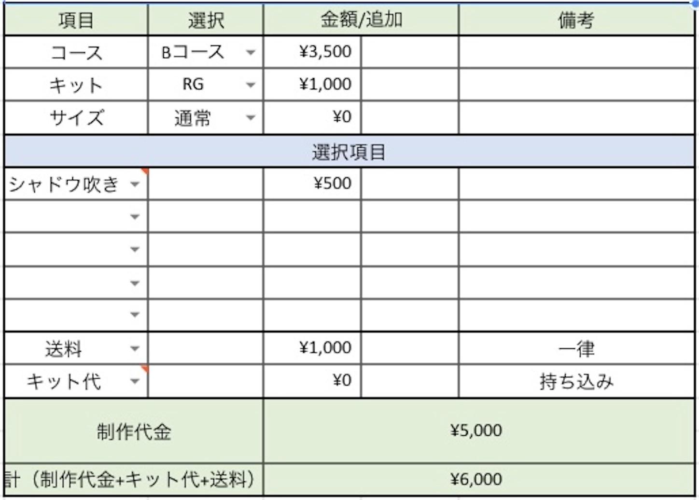 f:id:Nekonohige:20201210134634j:plain
