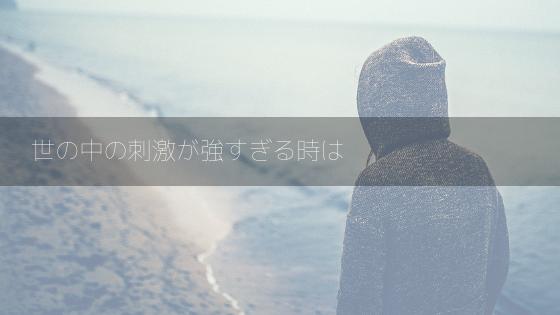 f:id:Nekosawa:20181231124141p:plain