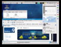 [Mac][Linux][Fedora][Parallels]Fedora 9 on Parallels